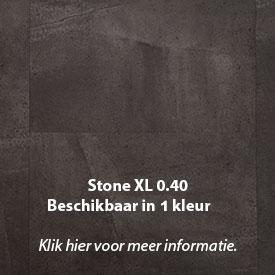stone-xl-040-1