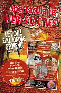 ht-herfst-banner-1
