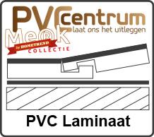 PVC Laminaat