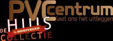 PVC-centrum-met-huiscollectie-logo