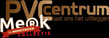 PVC-centrum-met-merkcollectie-logo