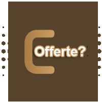 offerte-knopv2