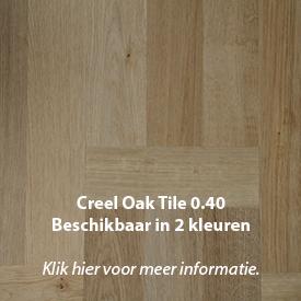 pvc-creel-oak-tile-040