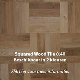 pvc-squared-wood-tile-040