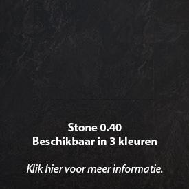 pvc-stone-040
