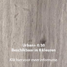 pvc-urban-030
