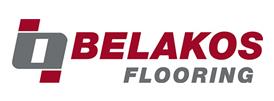 belakos flooring