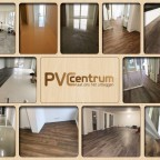 pvc-centrum-collage-thumbnail