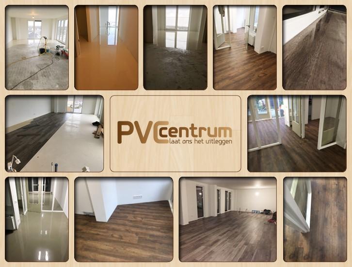 pvc-centrum-collage-thumbnail