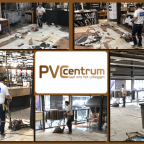 pvc-centrum-collage-verbouwing